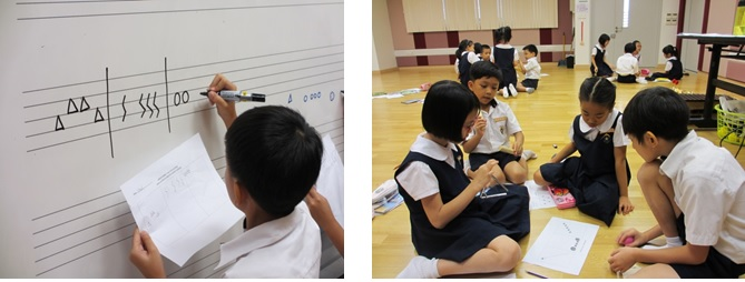 Students Photos 01