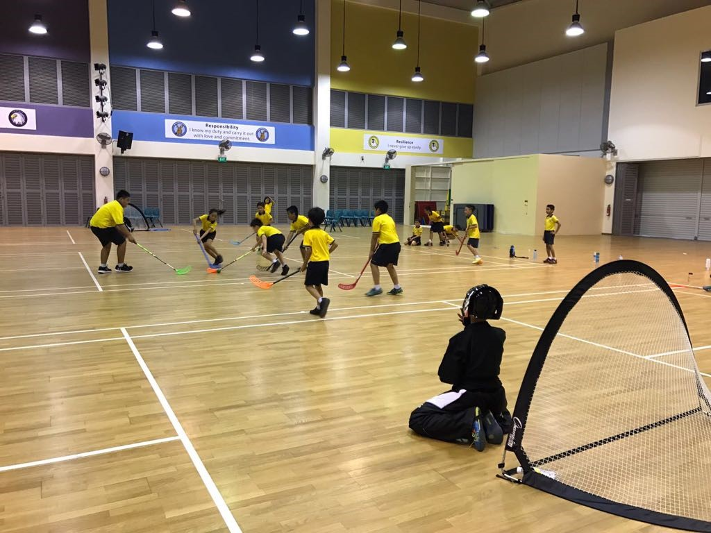 floorball 01.jpg