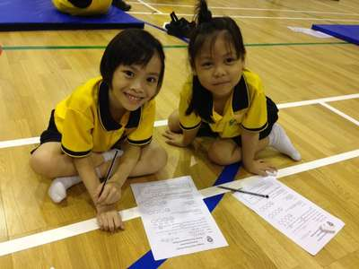 Students Photo 01