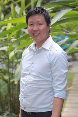 Mr Brandon Chow Yuen Jeng.JPG