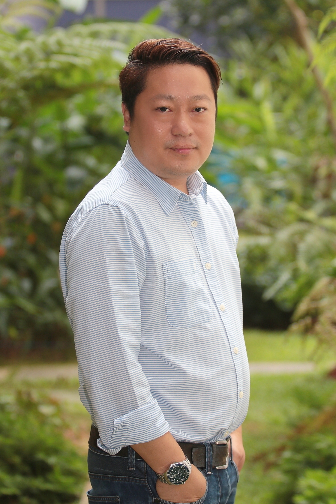 Mr Ng Chong Gee.JPG